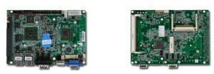 GENE-A55E Subcompact Board