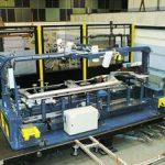 Renault LHA factory Cognex story