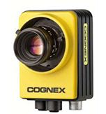cognex-in-sight-vision-systems