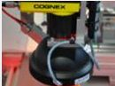 cognex-insight5100-shortening-cycle-times