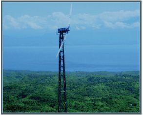 ewon-router-wind-turbine-bali