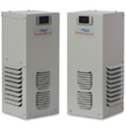 Thermal Edge Enclosure Air Conditioners