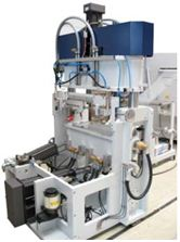 meaf-machiners-bv-thermoforming
