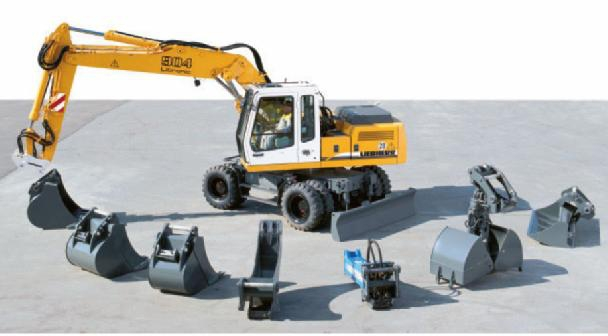 pf-auto-identification-of-mounting-device-on-excavators
