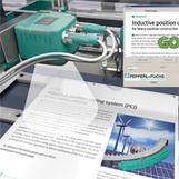pf-post-print-sensor