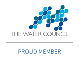the-water-council-proud-member-logo