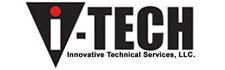 i-Tech Innovative Technical Services, LLC
