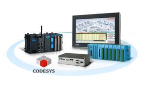 codesys.jpg