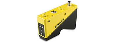 Cognex Corporation | Tri-Phase Automation