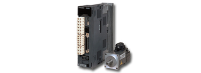 Mitsubishi Electric Automation | Tri-Phase Automation