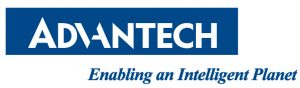 Advantech 2010-Logo-with-Slogan