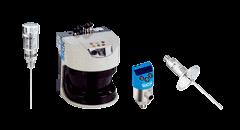 Fluid Sensors from SICK