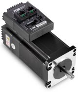 Applied Motion Products StepSERVO Motor