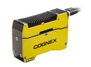 Cognex 3DL4000-Vision System angle-left-with-cables-720x528