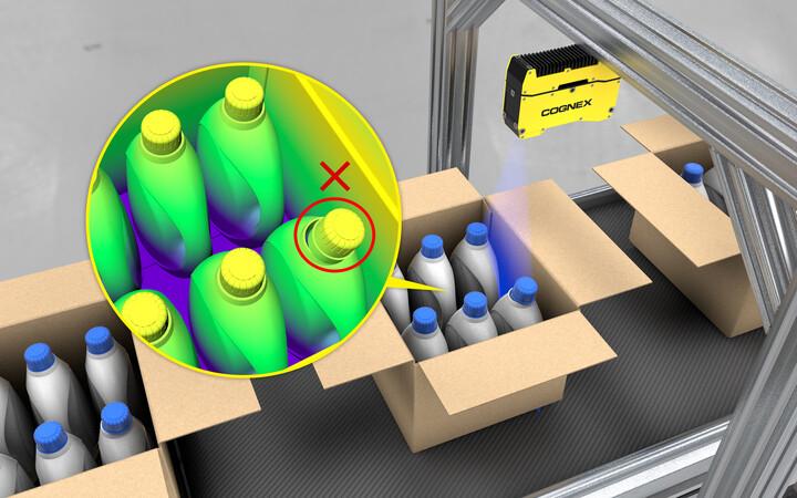 Cognex Detergent Cap 3D inspection-720x450-
