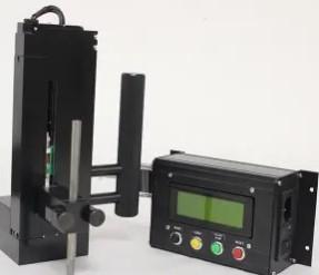SMAC Measurement Tool Height Gauge Replacement