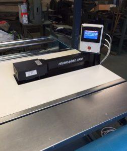 Unitronics Countersales UK-Ltd story