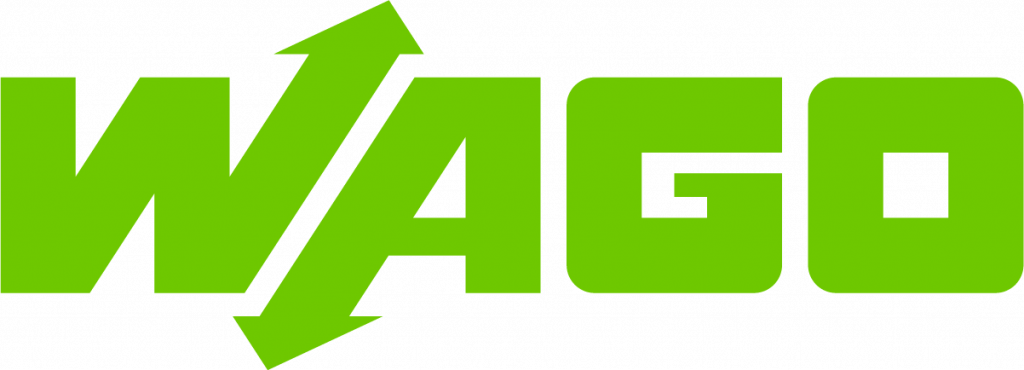WAGO Logo main_use_green_RGB