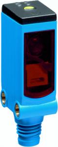 SICK W4F Photoelectric Sensor close up