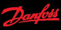 1280px-Danfoss